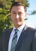 Shepparton Private Hospital specialist Babak Tamjid