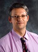 Shepparton Private Hospital specialist Dennis Gyomber