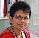 Shepparton Private Hospital specialist Malanie Gajanayaka