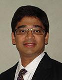 Shepparton Private Hospital specialist Tejraj Tawde