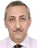 Shepparton Private Hospital specialist Thair Aldujaili