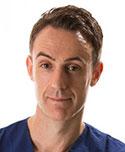 Shepparton Private Hospital specialist Troy Keith