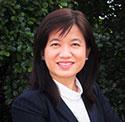 Shepparton Private Hospital specialist Zee Wan Wong